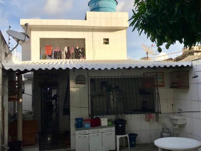 CCGrande - Casa à venda, 4 quartos, 298m² em Campo Grande. - Foto 13