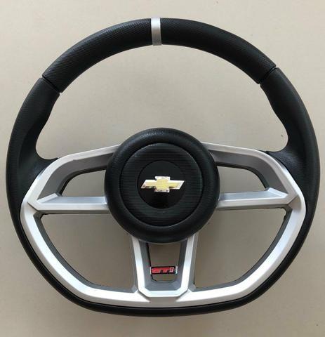 Volante Golf Gti GM