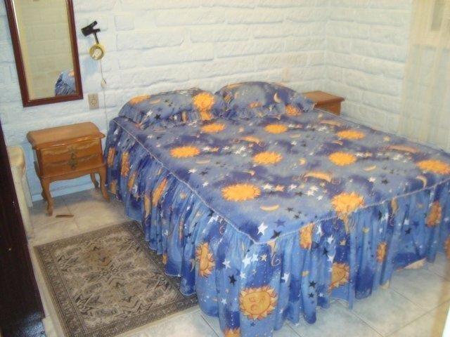 Escritório à venda em Zona nova, Tramandai cod:952 - Foto 11