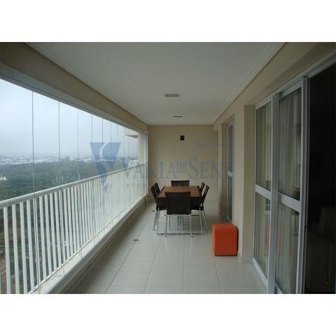 Apartamento a venda no Splender Blue - REF. 37407
