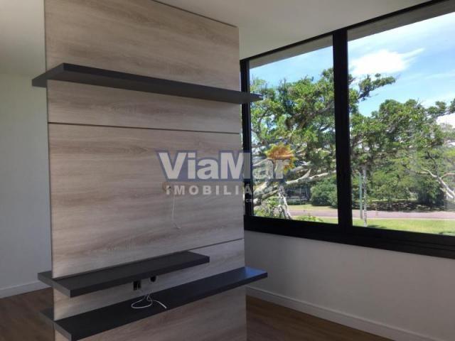 Casa à venda com 4 dormitórios em Condominio maritimo, Tramandai cod:10983 - Foto 8