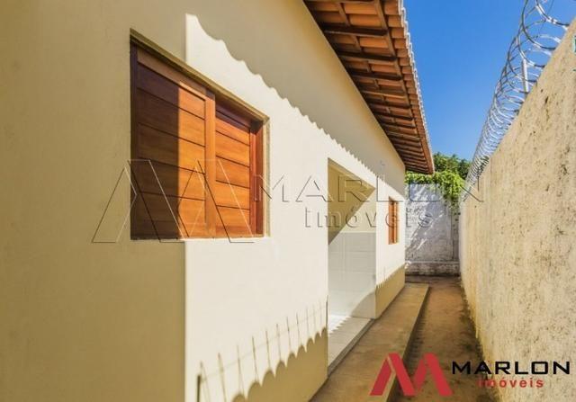 Casa Cajupiranga, com 2/4 sendo 1 suíte e 75m² - Foto 12