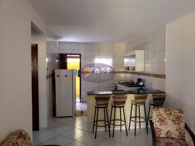 RGN:Casa com 2 dormitórios à venda, 80 m² por R$ 115.000 - Unamar - Cabo Frio!! - Foto 2