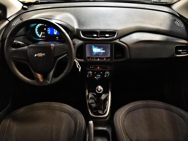 Chevrolet Onix 1.4 LTZ 2013 - Foto 2