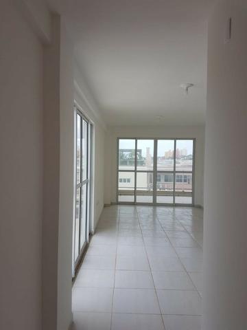 Pirangi Villas - Venda - Cobertura Duplex com Solário - Melhor Localização de Pirangi - Foto 6