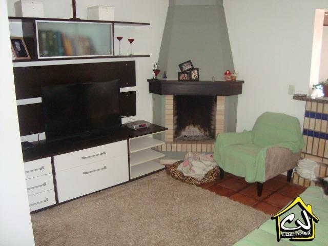 Apartamento c/ 3 Quartos - Praia Grande - 2 Quadras do Mar