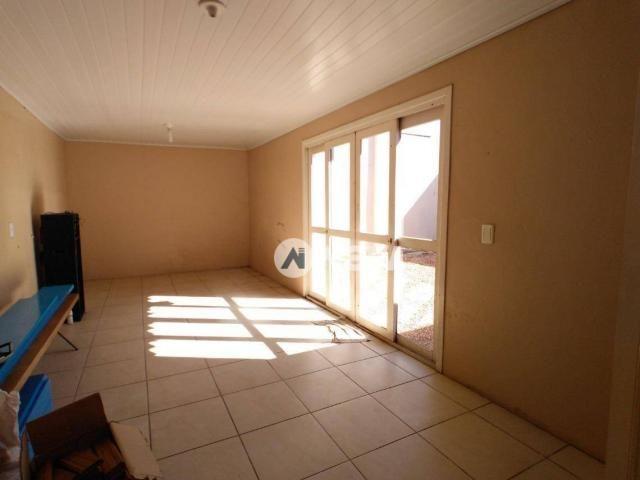 Casa com 3 dormitórios à venda, 155 m² por r$ 375.000 - scharlau - são leopoldo/rs - Foto 4