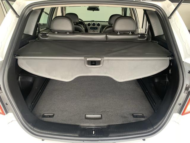 Chevrolet Captiva 2.4 baixa Km placa A - Foto 15
