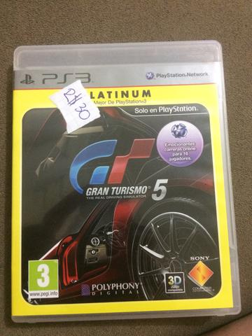 Jogos PS3 completo - Foto 5