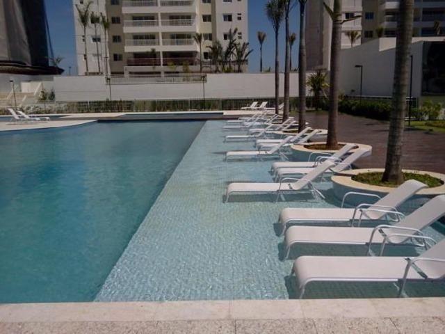 Excelente Apartamento Condomínio Anima 3 Dormitórios 1 suíte 107 m² SBC Permuta - Foto 15