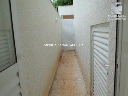 Casa de condomínio à venda com 3 dormitórios em Aurora, Londrina cod:09714.001 - Foto 17