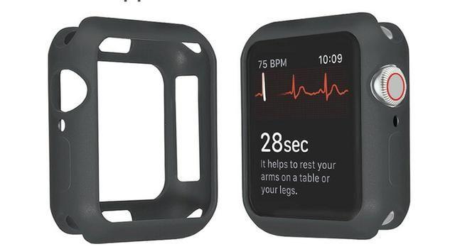 Case Apple Watch 1/2/3/4