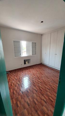 Apartamento 3 quartos ótima localizacao - Foto 10