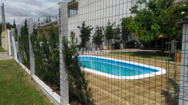 Casa à venda com 4 dormitórios em Zona nova, Tramandai cod:10305 - Foto 6