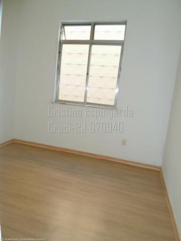Apartamento para venda na Rua Galvani - Vila da Penha/RJ - Foto 6