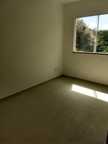 Casa em condomínio fechado com 4 suítes - Foto 17