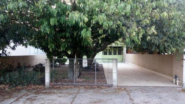 Arambaré casa aluguel por temporada
