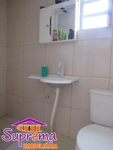 51-98129.7929Carina! A14 Casa em Avenida*Albatroz-Imbe - Foto 2
