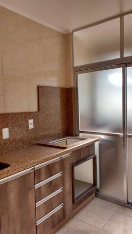 Apartamento 2 Dormitórios, Cavalhada. Excelente. Reformado, Semi-mobiliado. Oportunidade