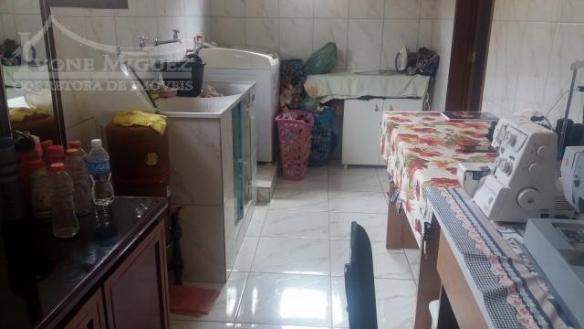 Casa à venda com 3 dormitórios em Arcozelo, Paty do alferes cod:2097 - Foto 18