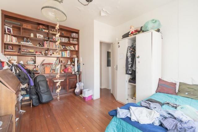 Apartamento à venda com 4 dormitórios em Leme, Rio de janeiro cod:13204 - Foto 19