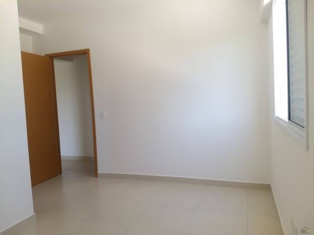 Apartamento à venda com 3 dormitórios em Vila aviaçao, Bauru cod:1476 - Foto 19