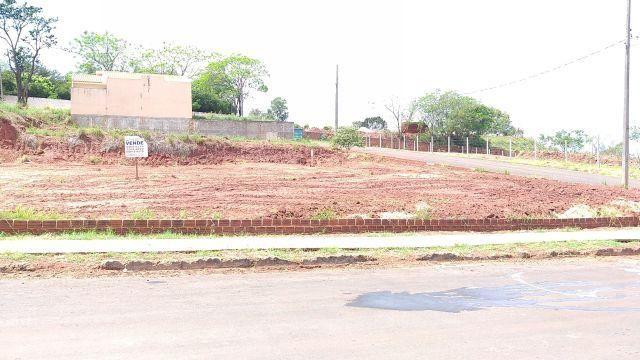 8065 | Terreno à venda em VL SANTA CATARINA, MANDAGUAÇU - Foto 7