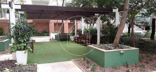 Apartamento à venda com 2 dormitórios em Centro, Rio de janeiro cod:869163