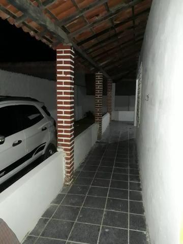 Aluga-se Casa na ilha de vera Cruz (Tairu) - Foto 3