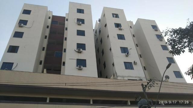 Apartamento em Ipatinga, 3 qts/suíte, sac, elev. Poço artesiano. Valor 220 mil
