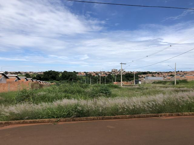 Vendo terreno comercial Zeca Mendes Uberaba - Foto 4