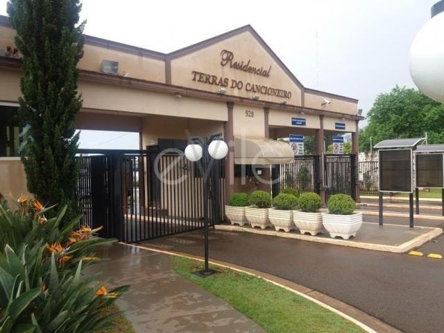 Terreno à venda com 0 dormitórios em Parque brasil 500, Paulínia cod:TE006395 - Foto 14