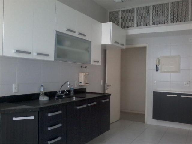Apartamento à venda com 3 dormitórios em Tijuca, Rio de janeiro cod:350-IM460673 - Foto 18