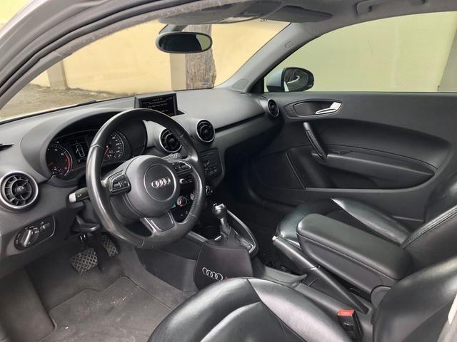 Audi A1 1.4 turbo - Foto 6