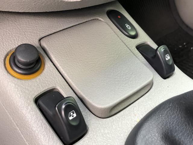 Renault Clio Hatch Privilege 1.6 16v Completo!!! - Foto 10
