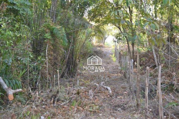 Terreno à venda, 40.920m² por R$ 690.000 - Barra Grande - Maraú/BA - Foto 16