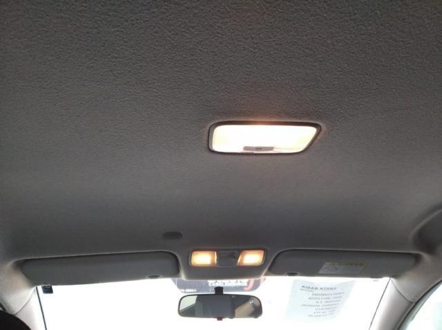 Hyundai HB20 HB20 CONFORT 1.0 4P - Foto 15