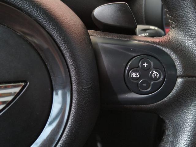 COUNTRYMAN 2015/2015 1.6 S TURBO 16V 184CV GASOLINA 4P AUTOMÁTICO - Foto 7
