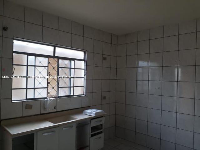 Casa Para Aluga Bairro: Vila Real Imobiliaria Leal Imoveis 183903-1020