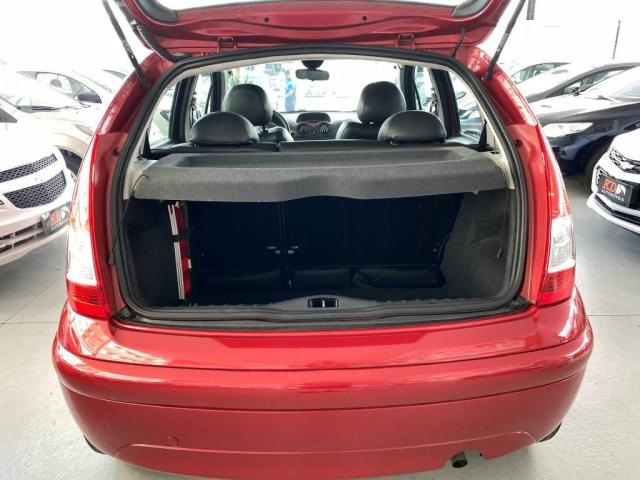 Citroën C3 1.4 Exclusive - Foto 14