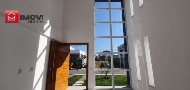 Oportunidade - Casa de luxo com 4 dormitórios à venda, 448.5 m² por R$ 1.200.000 - Bouleva - Foto 7