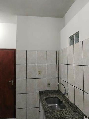 Apartamento no Centro - Foto 9