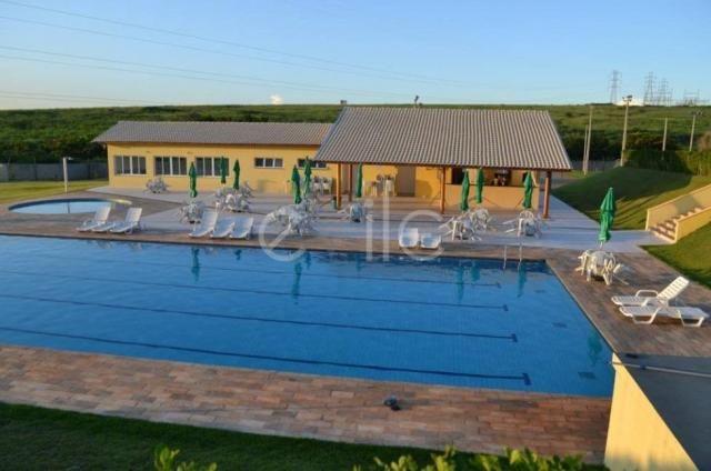 Terreno à venda com 0 dormitórios em Parque brasil 500, Paulínia cod:TE006395 - Foto 6