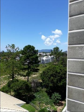 Apartamento campeche, florianópolis, condomínio antoine saint exupery, próximo av. pequeno - Foto 10