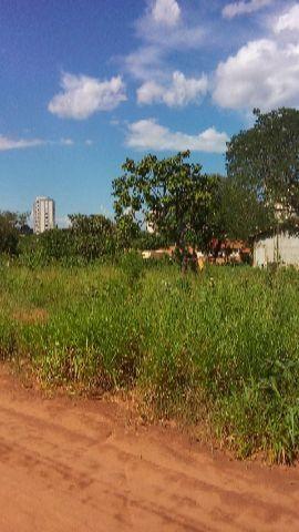 Lote no Jardm Brasil - Foto 2