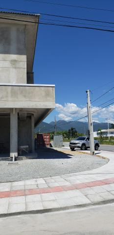 Loja 36m2 na avenida Nova Palhoça - Foto 12