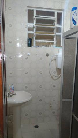 Casa com três quartos na Ribeira vista mar - Foto 18