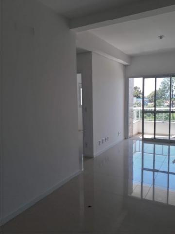 Apartamento campeche, florianópolis, condomínio antoine saint exupery, próximo av. pequeno - Foto 4