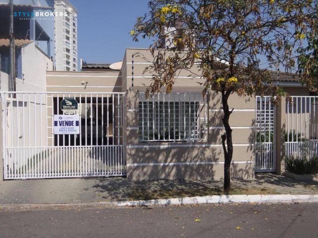 Casa 6 quartos sendo 5 suites proximo a UFMT - Foto 10