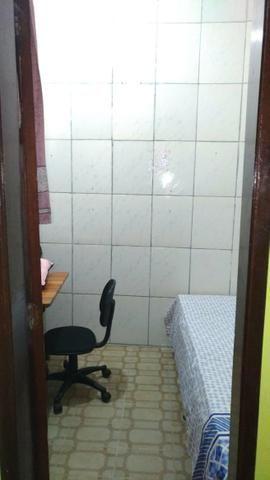 Casa com três quartos na Ribeira vista mar - Foto 11